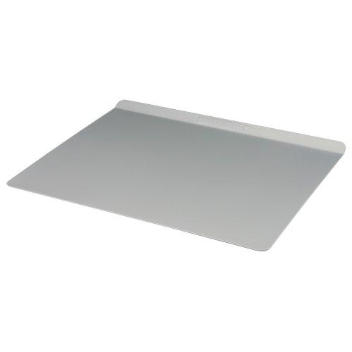 farberware-52151-14-inch-x-16-inch-cookie-seet