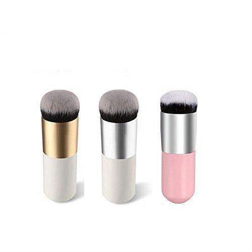 kc-maquillaje-profesional-de-la-cara-del-cepillo-kit-de-cepillo-cosmetico-del-cepillo-spitz-pluma-de