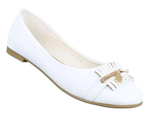 Ballerinas Damen zapatos  Slipper Moderne Slipper  Riemchen Flats Loafers 36 37 38 39 40 41 38c85a