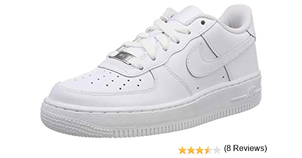 4695f9b4621 Nike Air Force 1 (GS) 314192117