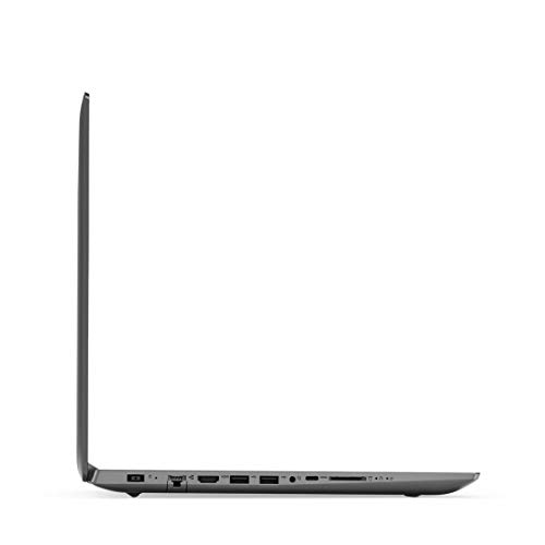 Lenovo Ideapad 330 15.6-inch FHD Laptop (Intel Core I3 7th Gen/4GB RAM/1TB HDD/Windows 10 Home/2.2 Kg/Onyx Black), 81DE01K2IN Image 8