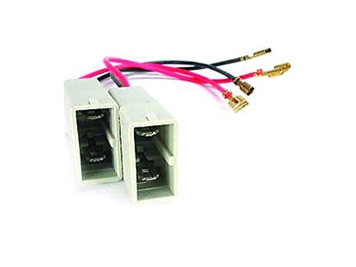 honda-accord-civic-ep-2-3-speaker-adaptor-lead-loom-cable-plug-connector-pc2-818