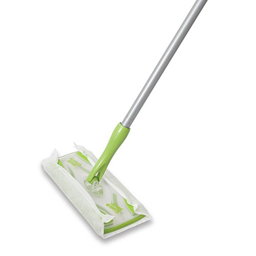 Scotch-Brite Easy Sweeper