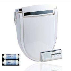 coco-bidet-lang-gestreckt-9500r-wc-sitz-mit-fernbedienung-personlichen-waschen-neu