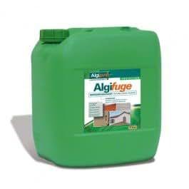 Algifuge imperméabilisant toiture 15 L
