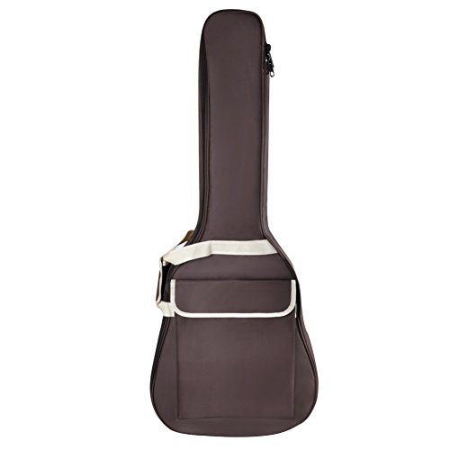 yiming-oxford-waterproof-acoustic-back-carrying-bag-case-cover-for-41-inch-guitarcoffee