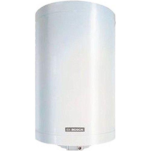 Termo electrico Bosch 15L ES 015-06