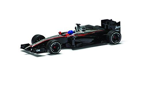 superslot-coche-slot-mclaren-f1-fernando-alonso-2015-hornby-s3620
