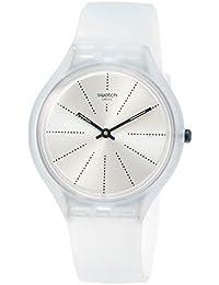 UhrenUhren FürSwatch FürSwatch Skin Suchergebnis Skin Suchergebnis Auf Auf FürSwatch Auf UhrenUhren Suchergebnis Skin f7bIY6vgy