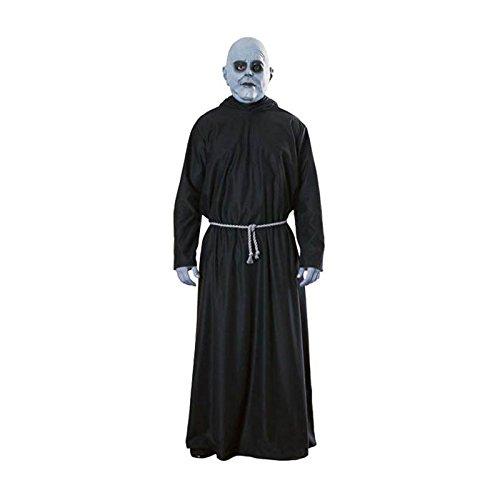 Onkel Fester Standard (Halloween-kostüm Onkel Fester)