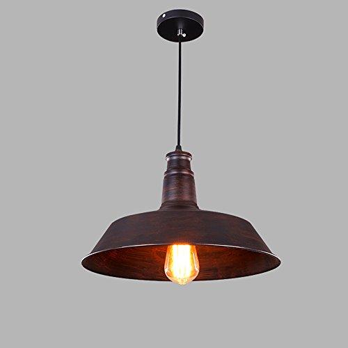 lampada-a-sospensione-in-stile-europeo-di-stile-europeo-lampada-da-parete-americana-pastorale-indust