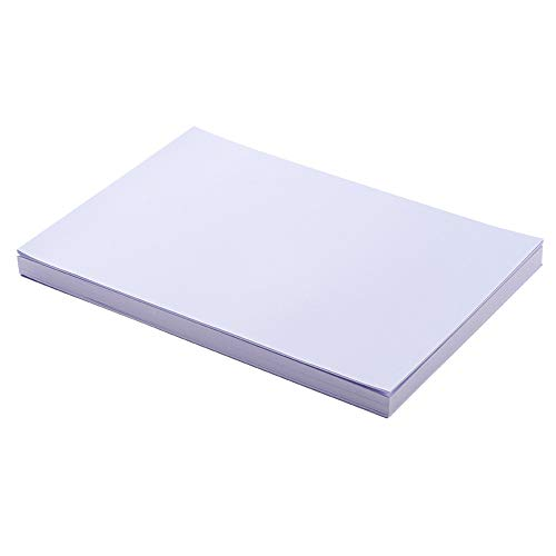 Disegno disegno di macchine per l'industria disegno disegno di piombo a colori segno di carta penna a inchiostro a3 penna speciale carta dipinta a mano questa immagine art ## (colore : 160)