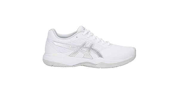 ASICS Gel Game 7 Women's Tennis Shoes SS19: Amazon.co.uk