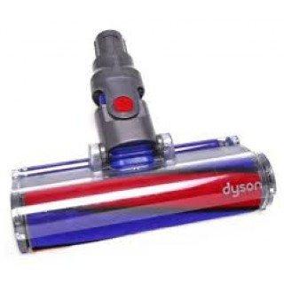 dyson-bodenduse-966489-01-soft-roller-dc62-v6-sv03-dc59-dc60-dc61-sv06-sv09-fluffy