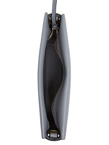 Calvin Klein K60K602107 Grigio