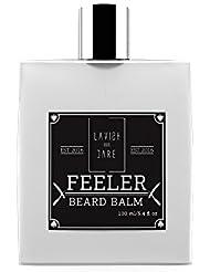 Lavish Hair Care Feeler Beard Balm Baume pour Barbe