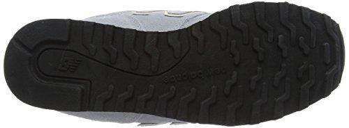 Nuovo Equilibrio Damen 373 Sneaker Grau (grigio)