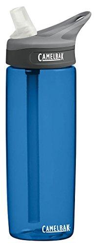 camelbak-botella-eddy-mod16-botella-a-prueba-de-goteo-color-azul-capacidad-075-litros