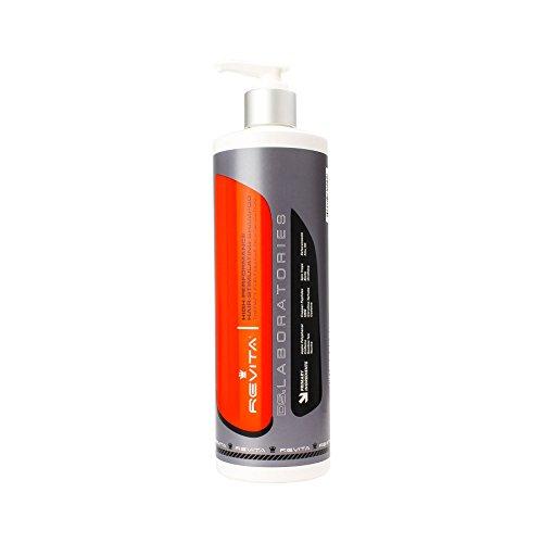 DS Laboratories Revita Shampoo