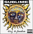 40 Oz to Freedom by Sublime (1998-06-30)