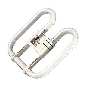 ge-watt-miser-biax-2d-f282dt5-28-watt-w-gr10q-840-4-pin