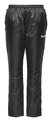 Hummel Damen CORE Bench Pants, Black, XL Preisvergleich