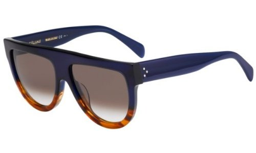 celine-lunettes-de-soleil-41026-s-qlt-z3-blue-tortoise