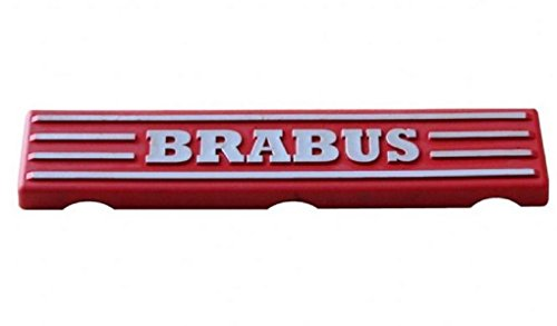 smart-451brabus-71ps-84ps-98ps-102ps-motor-cover-metal-combustible-lneas-nuevo-ovp