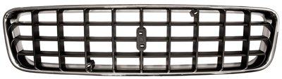 griglia-radiatore-nera-con-modanatura-cromata-per-volvo-xc90-mod-01-02-12-06