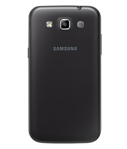 100% Brand New Replacement Body Housing For Samsung Galaxy Grand Quattro I8552 FREE SIM ADAPTER  available at amazon for Rs.799
