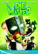 Die Maske 2: Die nächste (Komödie Weiße Maske)
