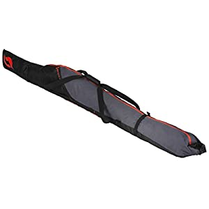 Scott Ski Tasche Sleeve Single Ski Bag Ski Tasche