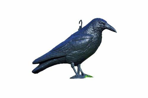 brema-042100-figura-de-plastico-cuervo-con-palo-y-patas-para-ahuyentar-a-huespedes-no-deseados-de-lo