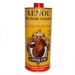 insektizid-fungizid-flssigkeit-xenol