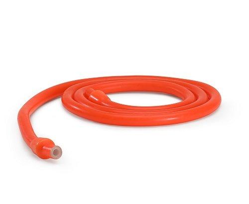 SKLZ Training Cable 50 - Cavo Elastico da 22,5 Kg di Resistenza