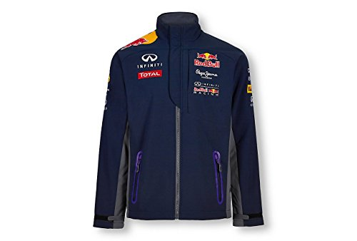 red-bull-official-team-line-softshell-chaqueta-para-hombre-azul-navy-38