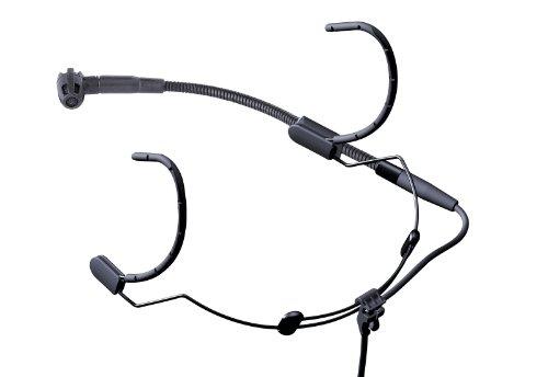 AKG C 520 L · Mikrofon
