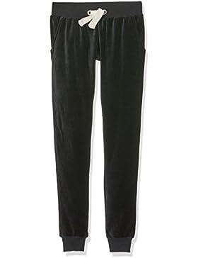New Look 915 Velour Jogger, Pantalones De Deporte para Niños