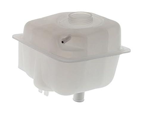Ausgleichsbehälter f. Kühler für Volvo C70 V70 Lv S70 Ls 850 Lw 2.0 2.4 2.5 91-98