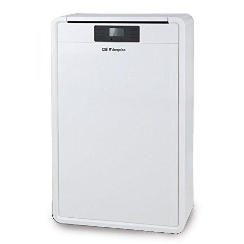 Orbegozo ADR 125 Blanco aire acondicionado portátil