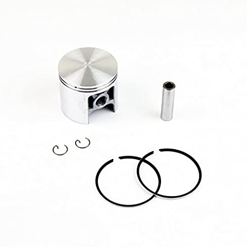 Athena 001602/1.A Piston Kit, Dia 56, 94