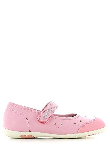 Chicco 01049548 Ballerina Bambino Rosa 33