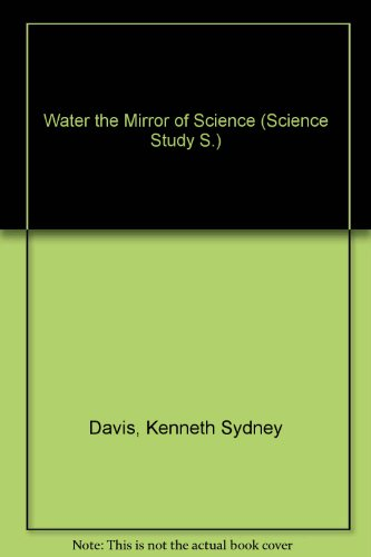 water-the-mirror-of-science-science-study