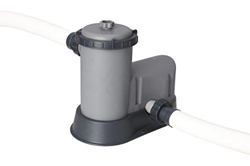 Bestway Flowclear Filterpumpe 5,678 l/h