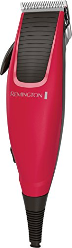 remington-hc5018-apprentice-cortapelos-cinco-peines-gua-3-18-mm-cuchillas-de-acero-inoxidable-10-acc