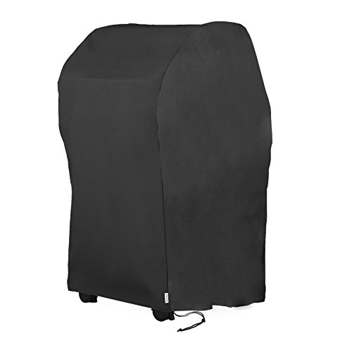 Barbecue Cover Grill Cover 30 Inch Small Waterproof BBQ Barbeque Cover for...