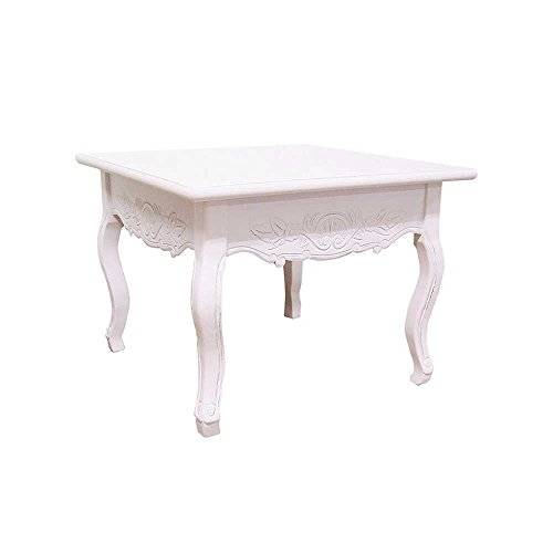 Pharao24 Küchen Tisch Tischgestell aus Kiefer Massivholz