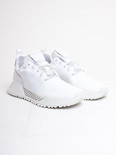 adidas F/1.4 PK, Scarpe da Fitness Uomo Vari colori (Ftwbla / Ftwbla / Blacla)