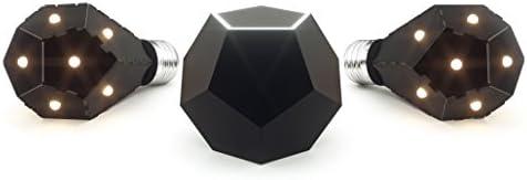 Nanoleaf Ivy Smarter Kit, Smart LED Lighting Kit