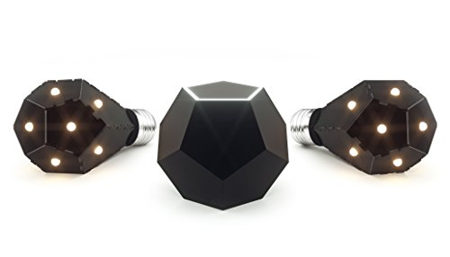 nanoleaf Ivy Smarter LED-Kit: Apple Home-Kit Beleuchtungs-Set